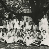 Faculty_and_Students_from_the_Bryn_Mawr_Summer_School_for_Women_Workers_in_Industry.jpg