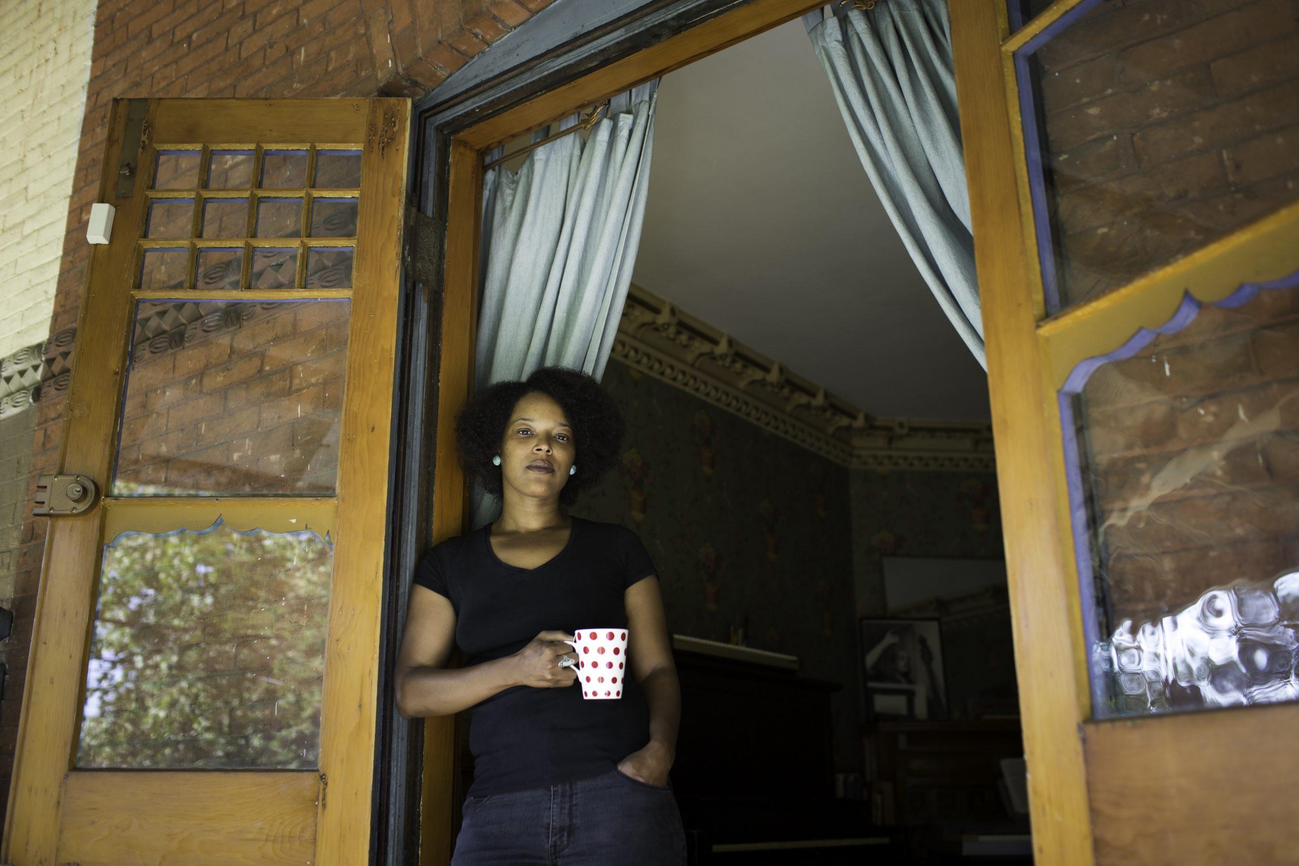 avatar for Yolanda Wisher